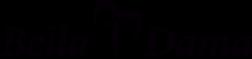 Bella Dama Logo
